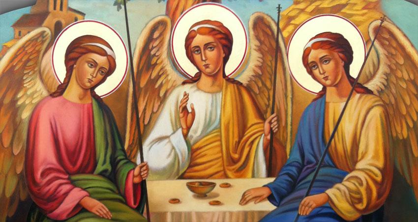 Гулькевичское благочиние Армавирской епархии